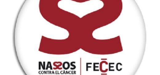 xapa_nassos_contra_el_cancer1